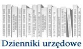 Śląski Dziennik Urzędowy