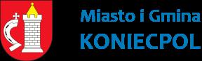 Miasto i Gmina Koniecpol