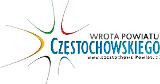 Wrota Powiatu Częstochowskiego
