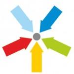 Powiększ zdjęcie Logo konsultacji społecznych
